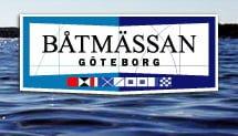 Båtmässan Göteborg